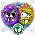 Bacterium Evolution icon