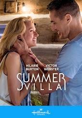 Summer Villa