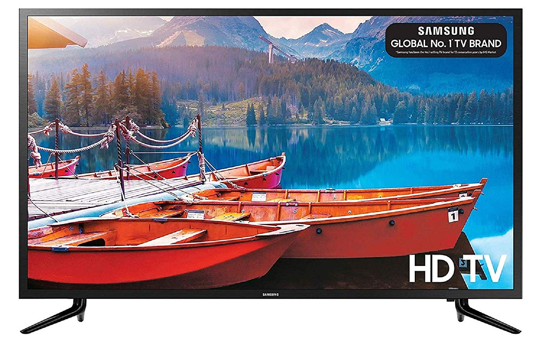 Samsung 80 cm  UA32N4010AR