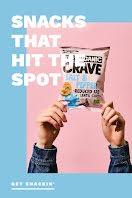 Hit the Spot - Pinterest Pin item