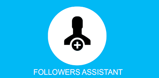 Followers Assistant Pro for PC