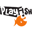 PlayFish icon