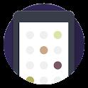 PIX IT VINTAGE - Icon Pack icon