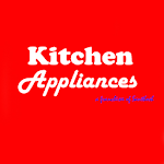 Kitchen Appliances Annanagar Icon