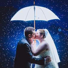 Wedding photographer Caleb Zunino (zunino). Photo of 11.04.2015