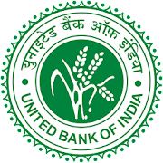 United Mobile Banking : Recharge, IMPS, BBPS