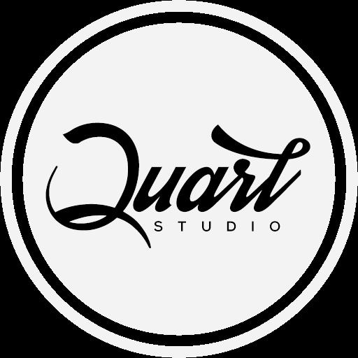 QuArt Studio avatar image