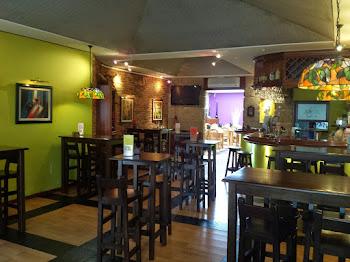 Zona Cero Restaurante Tapería