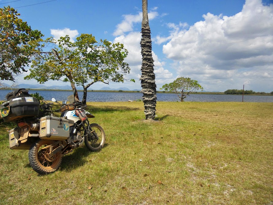 Brasil - Rota das Fronteiras  / Uma Saga pela Amazônia - Página 3 GeKPAtKTWirxN91hGonmipMOqL4Vc8G0U_kwUUUkIiCb=w890-h667-no