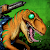 DinoSquad file APK Free for PC, smart TV Download