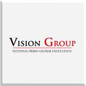 Vision Group Epaper