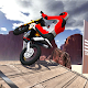 Tricky Bike Crazy Stunt Rider - Impossible Trial (game)