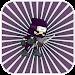 Ninja Flip icon