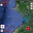 Military Map Surf plus TRAFFIC APK