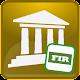 Test y examenes FIR Download for PC Windows 10/8/7