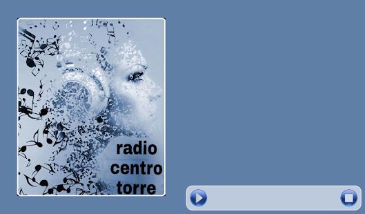 Radio Centro Torre - náhled