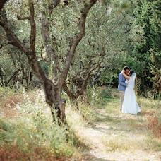 Wedding photographer Valentina Cavallini (cavallini). Photo of 18.02.2016
