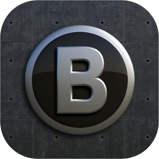 BERLIN Icon Pack APK Cracked Download