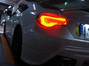 86  GT TRD のカスタム事例画像 kazuさんの2019年01月15日12:06の投稿