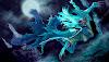 Banshee - Espíritu de la llorona