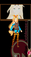 Screenshot of Noblesse Oblige: L Project