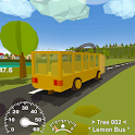 Car Game For Kids