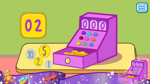 Toy Shop: Family Games apkpoly screenshots 14