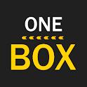 Showbox Pro (Free) icon