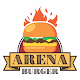 Download Arena Burger Recife For PC Windows and Mac