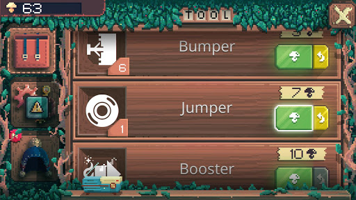 Summer Catchers screenshot 5