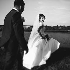 Wedding photographer Volodimir Vaksman (VAKSMANV). Photo of 28.06.2016