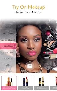YouCam Makeup 3