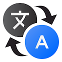 Translate: All Languages Translator 2020 - Free icon