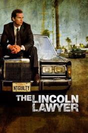 F:\DOCUMENT\cellcom\תמונות\סלקום טיוי\ניוזלטר אפריל 2019\פוסטרים\The_Lincoln_Lawyer_POSTER.jpg