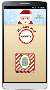 Download Santa, Will You Give Me A Gift ? for PC and MAC