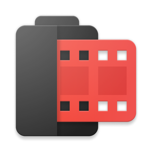 Camera Roll - Gallery file APK for Gaming PC/PS3/PS4 Smart TV