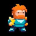 Pixel Underworld icon