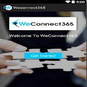 WeConnect365