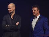 Boonen en Museeuw bespreken Evenepoel: Giro-deelname rare beslissing en kritiek op stuurmanskunst te makkelijk