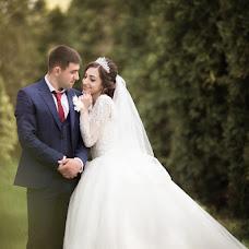 Wedding photographer Aleksey Mostovoy (Palmera300991). Photo of 14.05.2017