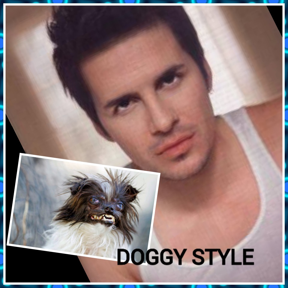 doggystyle.jpg