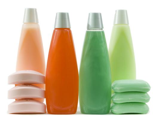 Réglementation des produits cosmétiques