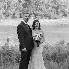 Wedding photographer Christina Smith (ChristinaSmith). Photo of 09.05.2019