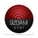 KYST 920 AM