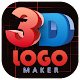 Download 3D Logo Maker 2019 For PC Windows and Mac