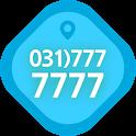 경기 세븐콜 대리운전 031-777-7777(0317777777) icon