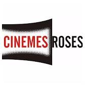 Tải Game Cines Roses