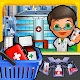 Cash Register Hospital Duty (game)