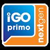 iGO primo Nextgen APK