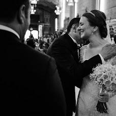 Wedding photographer Maria Velarde (mariavelarde). Photo of 03.12.2015